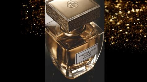 Parfum Giordani Gold Essenza Oriflame oriflame giordani gold essenza for 50ml price review and buy in dubai abu dhabi and