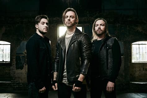 bullet for my genre bullet for my part ways with drummer michael