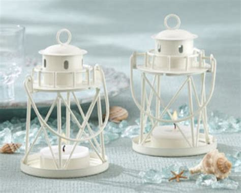 Nautical Table Decor by Nautical Wedding Decor Nautical Theme Wedding Table