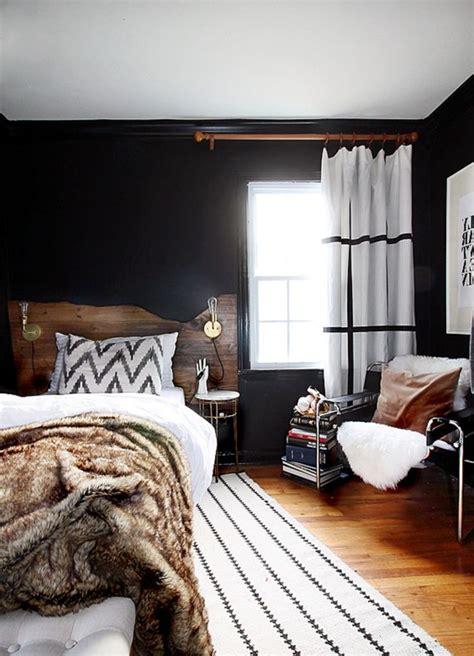wohnideen rustikal wohnideen schlafzimmer rustikal modernise info
