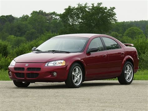 car engine repair manual 1995 dodge stratus electronic throttle control dodge stratus reviews carfax
