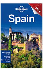 el pobre diablo lonely planet madrid spain pdf chapter new lonely planet out now