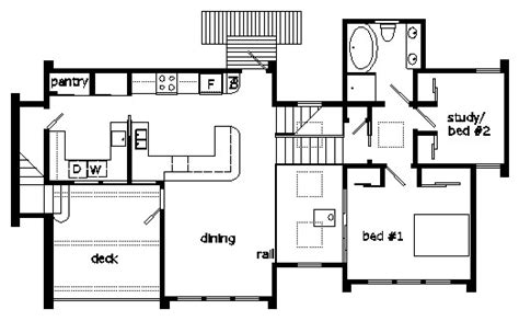 slab house plans rcc house plans arts residential house plans 4 bedrooms