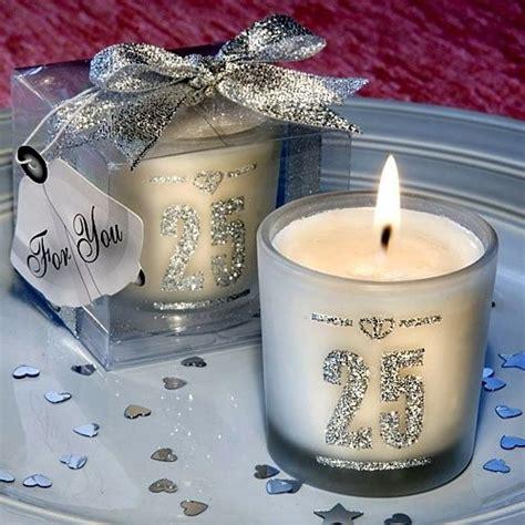 best 25 25th anniversary gifts ideas on 40th wedding anniversary gift ideas diy