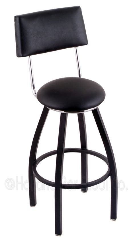 Classic Bar Stools Shipping Included C8b4 Classic Bar Stool 30 Inch
