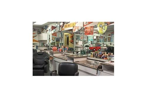 sport clips coupons plainfield il