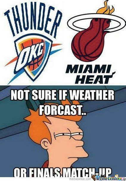 or match forecast or match up by aliali101 meme center