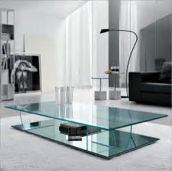 glass table for living room modern glass coffee table living room modern home furniture