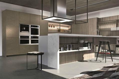 aesthetic durability  alumina kitchen luxury topics