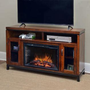 Comfort Smart Electric Fireplace by Comfort Smart Tv Stand Infrared Electric Fireplace