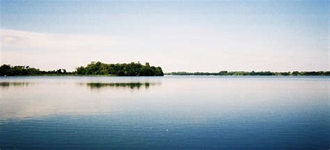 houses for sale willmar mn willmar mn lake homes cabins for sale lakeplace com