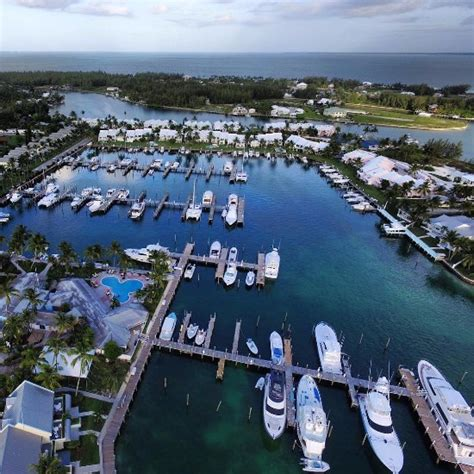 boat rental treasure cay treasure cay beach marina golf resort updated 2017