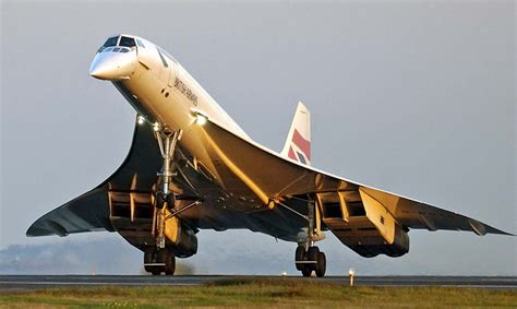 Top 10 Fastest Passengers Jets In The World All Time Best In The World 2