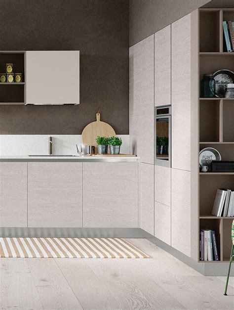 struttura cucina struttura in truciolare della cucina righetti mobili novara