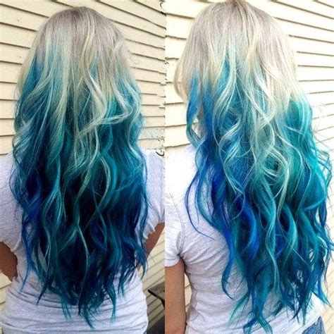 blue ash color best 25 blonde tips ideas on pinterest medium balayage