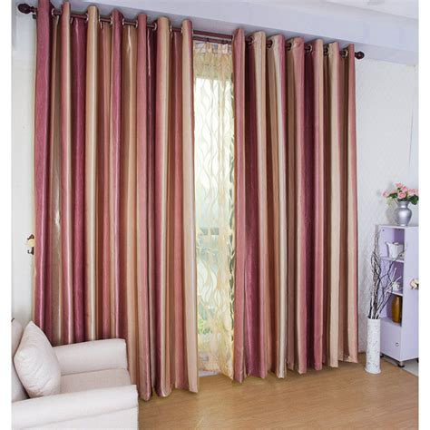 colorful drapes curtains sheer curtains 187 colored sheer curtains inspiring