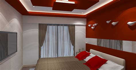 bedroom ceiling l residential false ceiling false ceiling gypsum board
