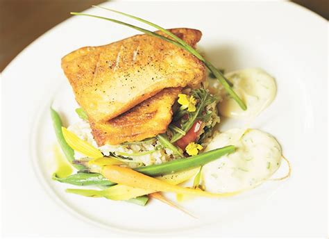 Inlander Rainbow gold and delicious dining out guide the pacific