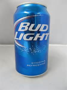 budlight safe can