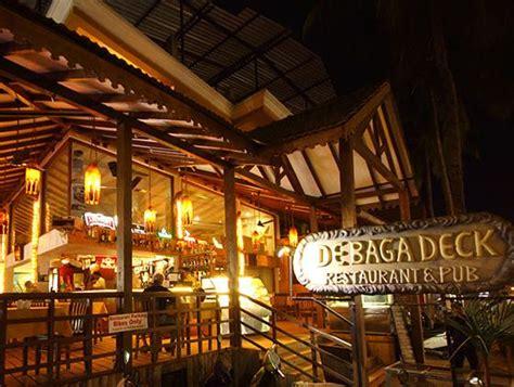 Deck Goa by De Baga Deck Comforts Hotel Goa Book 4500 Goibibo