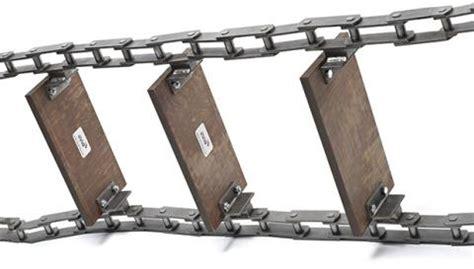 inno wooden flights | fb ketjutekniikka