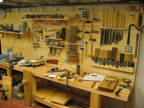 must tools for woodworking shop must tools for woodworking shop best 25 tools list ideas