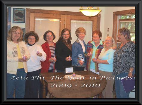 Food Pantry Junction City Ks by Zeta Phi Junction City Esa Chapters