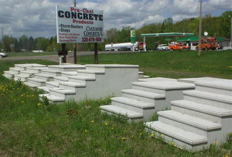 25 best precast concrete steps home depot wallpaper cool hd