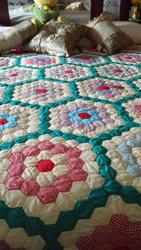 Quilting Blocks Galore by 1423 Best Images About Quilting On Quilt Free Motion Quilting And Quilting