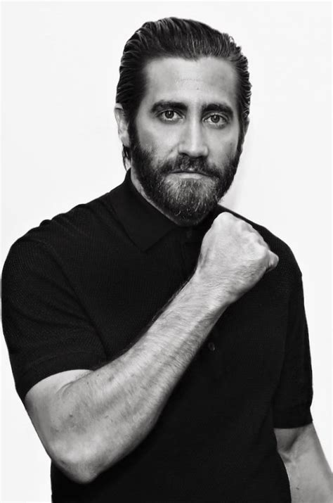 actor prince height jake gyllenhaal weight height and age we know it all