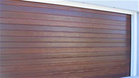 sectional panel lift garage door sectional or panel lift door pictures brisbane garage doors