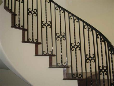 Antique Stairs Design Indoor Antique Iron Stair Railings Luxurious Iron Stair Railings Design Rot Iron J Song
