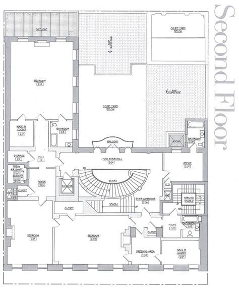 sound academy floor plan academy mansion at 2 east 63rd street manhattan new york