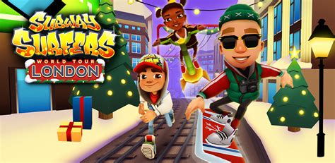 copia de seguridad descargar subway surfers world tour copia de seguridad subway surfers world tour modificado v1 16 0 apk