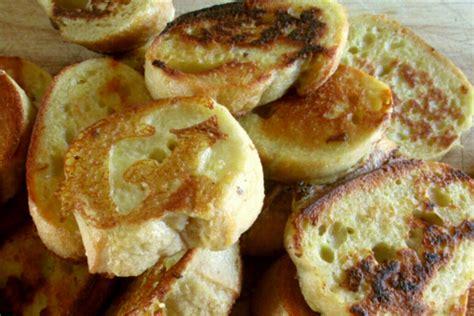 7 Eggy Recipes by Eggy Bread With Kala Namak Vegan Gluten Free One