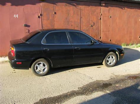 manual cars for sale 1999 suzuki esteem engine control 1999 suzuki esteem pictures 1 6l gasoline ff manual for sale
