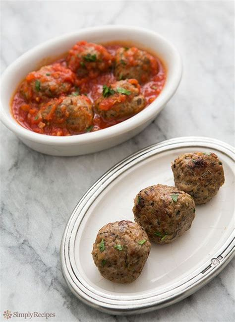 recipes for ground turkey meatballs 21 best images about ground turkey recipees on