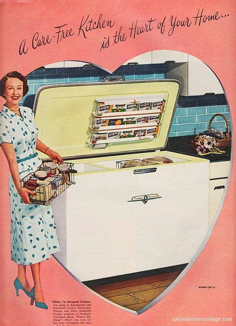 fridge freezers kept in the garage the way to a homemaker s freezer basements and