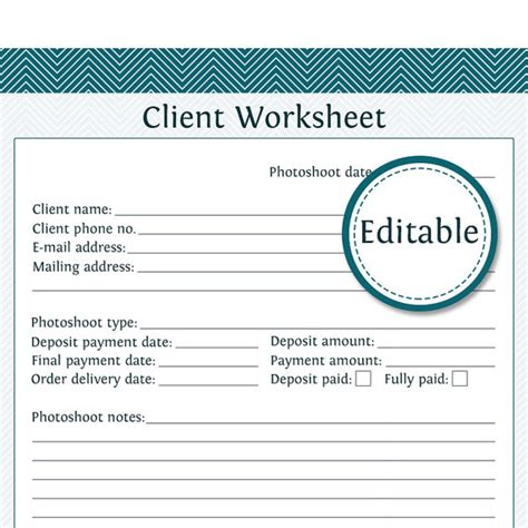 client data organizer hair dresser hair stylist client organizer client management system including address details and appointment information keeper record log paperback january 14 2018 books 5 best images of client information sheet printable hair