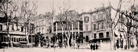 fotos antiguas de mallorca el antiguo teatro l 237 de palma