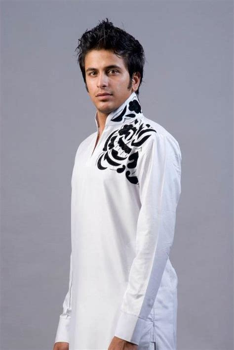 embroidery design gents kurta new embroidery designs for men designs for gents kameez