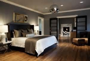 Dark Bedroom Colors dark colored bedrooms decor amp design ideas