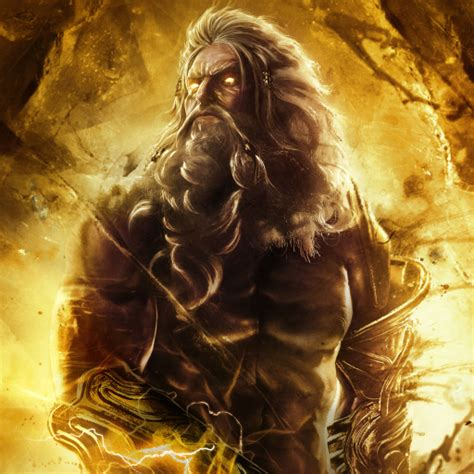 zeus god of war forum avatar profile photo id 92854