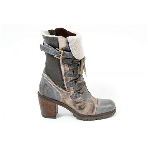 italian leather boots manas design italian leather boots mozimo