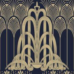Art Deco art deco pattern www galleryhip com the hippest pics