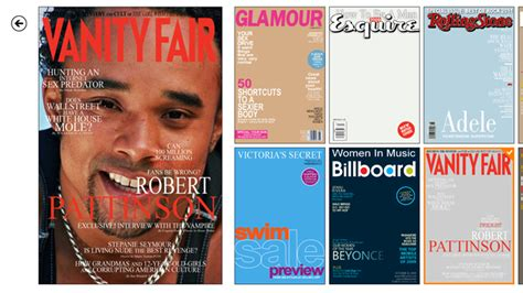 make your own magazine cover template make your own magazine cover make your own magazine