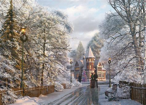 images of christmas in england new england christmas my merry christmas