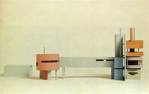 john hejduk john hejduk masques exhibitions the renaissance society