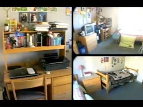 my housing ucla ucla housing services youtube