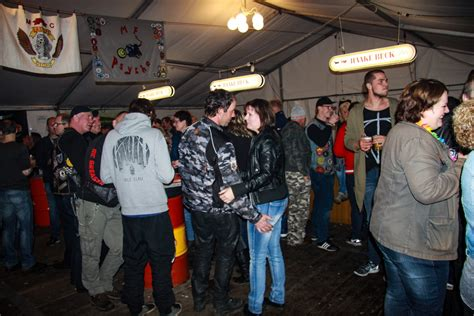 Motorrad Club Cloppenburg by Mc Easy Internetauftritt Des Motorrad Clubs Mc Easy